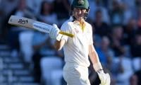Australia on brink of retaining Ashes after England´s woeful 67 all out