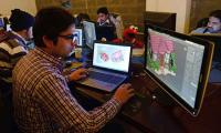 Pakistan ranks 4th among world's fastest growing freelance markets