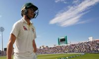 England set 359 to win third Ashes Test