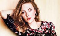 Scarlett Johansson tops again Forbes highest-paid actresses list, no Indian in top-10