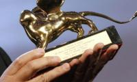 Films vying for Venice´s Golden Lion