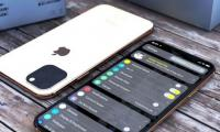 Apple iPhone 11 – A closer look at the upcoming iPhone series