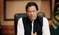 'Colonial symbols'  to make money for govt now: PM Imran on opening rest houses to public