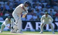 Superhero Stokes hails breathtaking third Ashes Test triumph