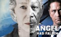 ´Angel Has Fallen´ rises to top of North American box office