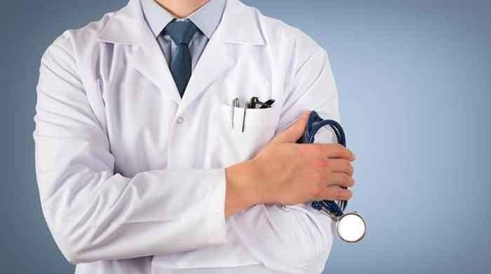 MBBS, BDS admissions: Students required to get 70 percent marks for entry tests