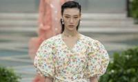 Princess Diana, sustainability inspire New York Fashion Week