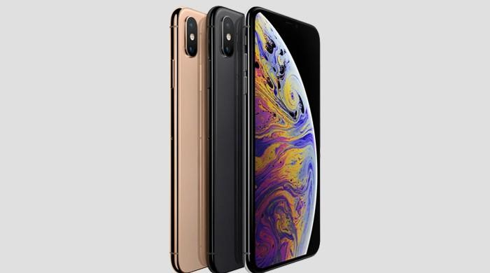 Apple iPhone XS price in Pakistan, Apple iPhone XS Mobile prices and specifications