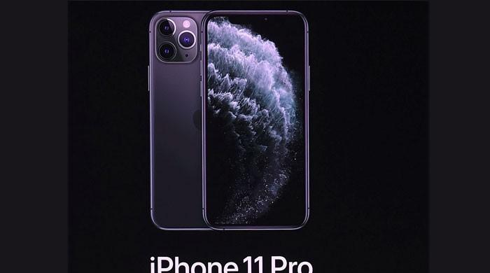 Apple iPhone 11 Pro price in Pakistan, Apple iPhone 11 Pro Mobile price and specifications