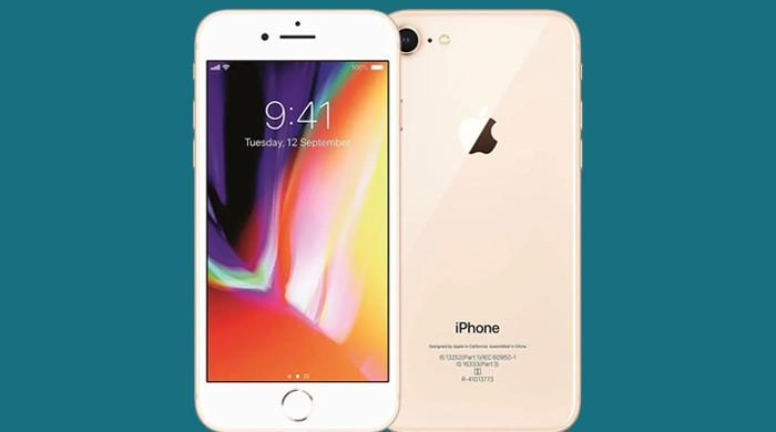 Apple iphone 8 price in Pakistan, Apple iphone 8 Mobile prices and specifications