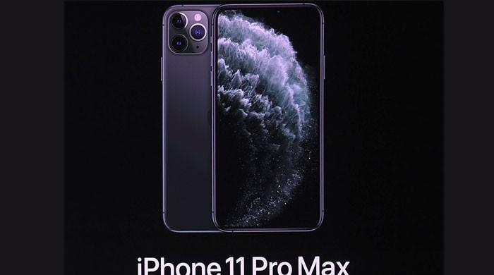 Apple iPhone 11 Pro Max price in Pakistan, Apple iPhone 11 Pro Max Mobile price and specifications