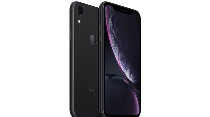 Apple iPhone XR price in Pakistan, Apple iPhone XR Mobile prices and specifications