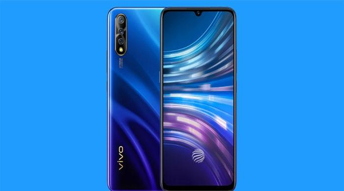 Vivo S1 Price in Pakistan, Vivo S1 Mobile Price and Specifications