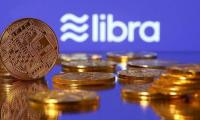 France will block development of Facebook Libra cryptocurrency