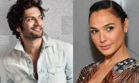 Ali Fazal joins 'Wonder Woman' Gal Gaddot in 'Death on the Nile'