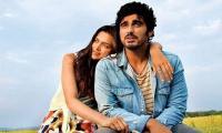 Arjun Kapoor celebrates milestone as 'Finding Fanny' completes 5 years