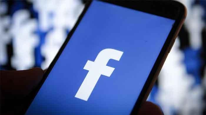 Facebook tightens policies to prevent suicide and self-harm