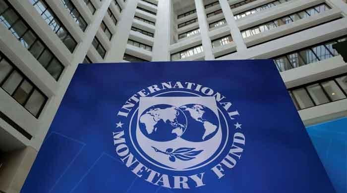 IMF stresses Pakistan to mobilise tax revenue