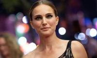 Natalie Portman joins Hollywood space race with ´Lucy in the Sky´