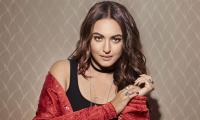 Sonakshi Sinha pens down a heartfelt note on the success of 'Mission Mangal'