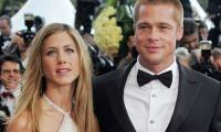 Jennifer Aniston made this symbolic move after divorce with Brad Pitt