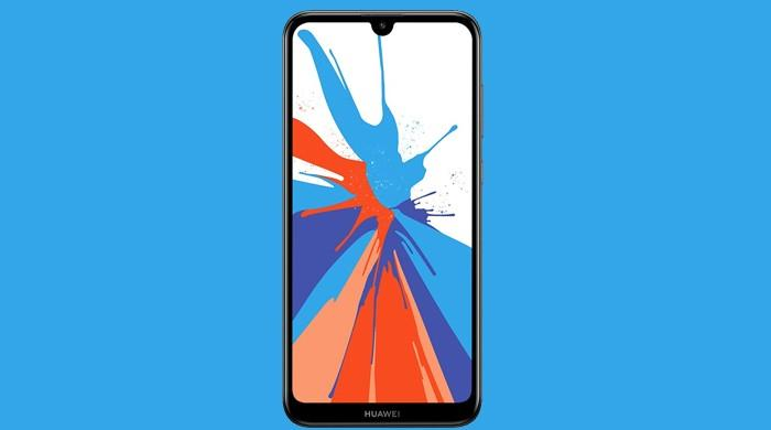 Huawei Y7 Prime 2019 price in Pakistan, Huawei Y7 Prime 2019 Mobile prices and specifications