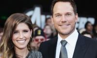 Katherine Schwarzenegger opens up about married life with Chris Pratt