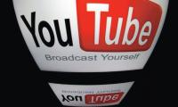 YouTube ´creators´ fret over impact of new child protection rules