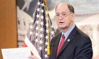 US House Subcommittee to discuss Kashmir after UNGA session: Congressman Brad Sherman