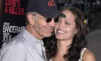 Angelina Jolie still close to ex-husband Billy Bob Thornton even 20 years after divorce