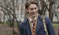 Chace Crawford all in for a chance to bring back Nate Archibald in Gossip Girl reboot