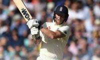 England set Australia target of 399 to win Ashes
