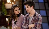 Selena Gomez, David Henrie in talks for Disney's 'Wizards of Waverly Place' reboot