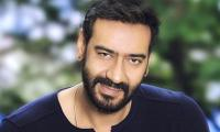 Ajay Devgn says he 'doesn't care' about stardom
