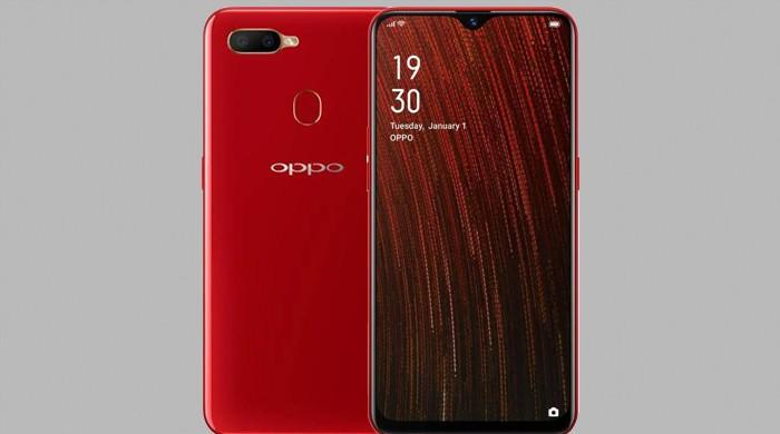 Oppo A5s 4GB price in Pakistan, Oppo A5s 4GB Mobile prices and specifications
