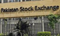 Pakistan Stock Exchange, PSX, KSE 100 Index Market Summary on 16 September