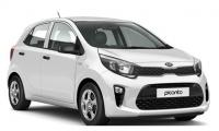 KIA Picanto 2nd Generation Price in Pakistan: KIA Picanto 2019 2nd Gen Car Price, Features, Specifications and launch date