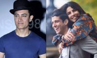 Aamir Khan all praise for Priyanka Chopra's 'The Sky is Pink'