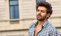 Kartik Aaryan launches YouTube channel, says 'every bit of my life belongs to you guys'