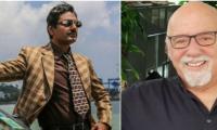 Paulo Coelho praises Nawazuddin Siddiqui in 'Sacred Games'