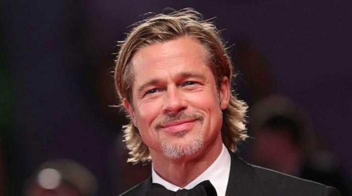 Brad Pitt  to hold back Oscar campaign for 'Once Upon a Time in Hollywood', 'Ad Astra'