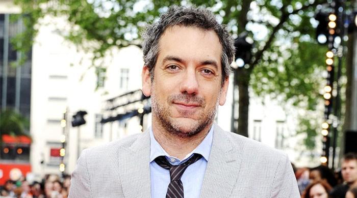 'Joker' director Todd Phillips elucidates sequel comments