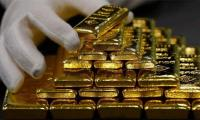 Gold Rate, Today's Gold Prices in Pakistan, 17 September 2019