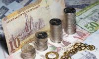 Saudi Riyal to PKR, SAR to PKR Rates in Pakistan Today, Open Market Exchange Rates, 17 September 2019