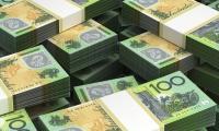 Australian Dollar to PKR, AUD to PKR Rates in Pakistan Today, Open Market Exchange Rates, 17 September 2019
