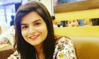 Death of medical student Nimrita Kumari sparks anger on social media