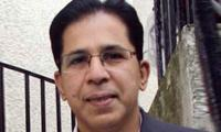 UK agrees to share Dr Imran Farooq murder case evidence with Pakistan