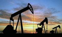 Oil and gas reserves found in Kohat
