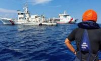 Malta takes 90 migrants rescued by Italy coastguard