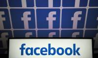 Facebook taps London police to track terror livestreams